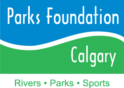 park-foundation