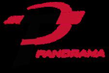 team_panorama_logo_standard-01-resized-e1444150659123