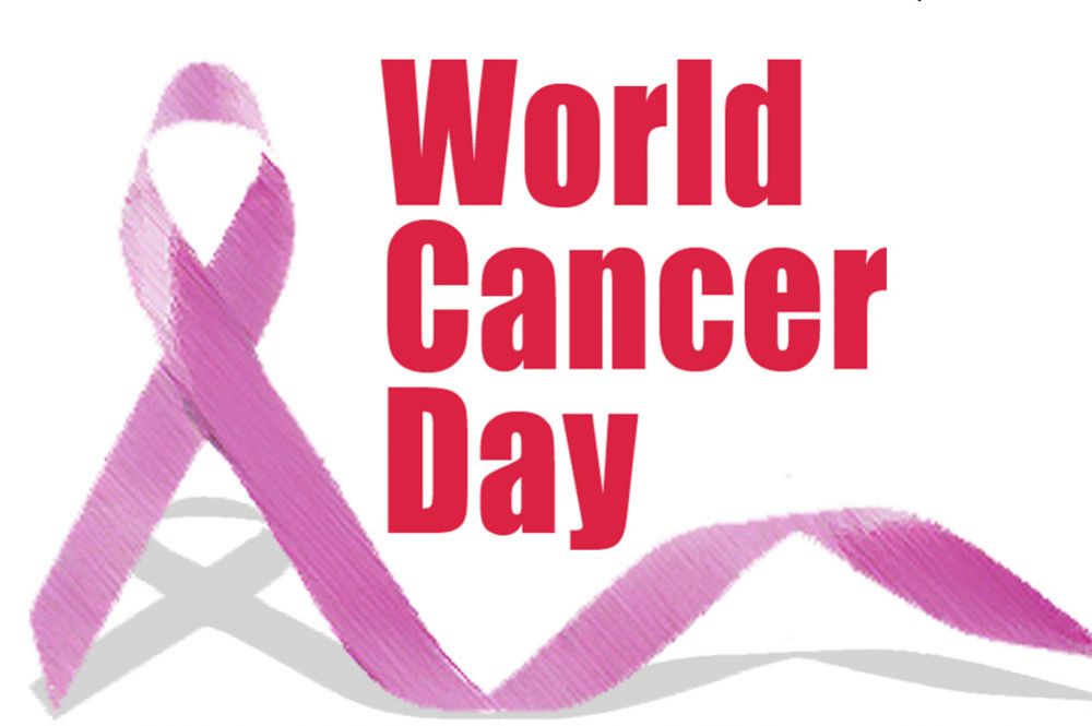 world-cancer-day-pink-ribbon
