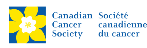 canadian_cancer_society_logo