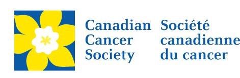 canadian_cancer_society_logo