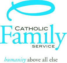 catholic-family-services
