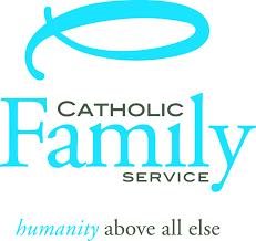 catholic-family-services