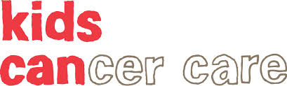 kids-cancer-care
