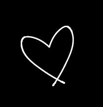 love-for-lewiston