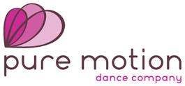 pure-motion-logo