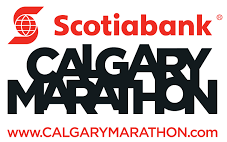scotia-bank-marathon