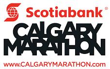 scotia-bank-marathon