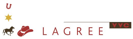 LagreeYYC