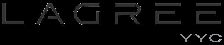 Lagree Logo